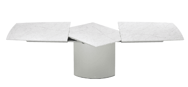 Draenert Tisch