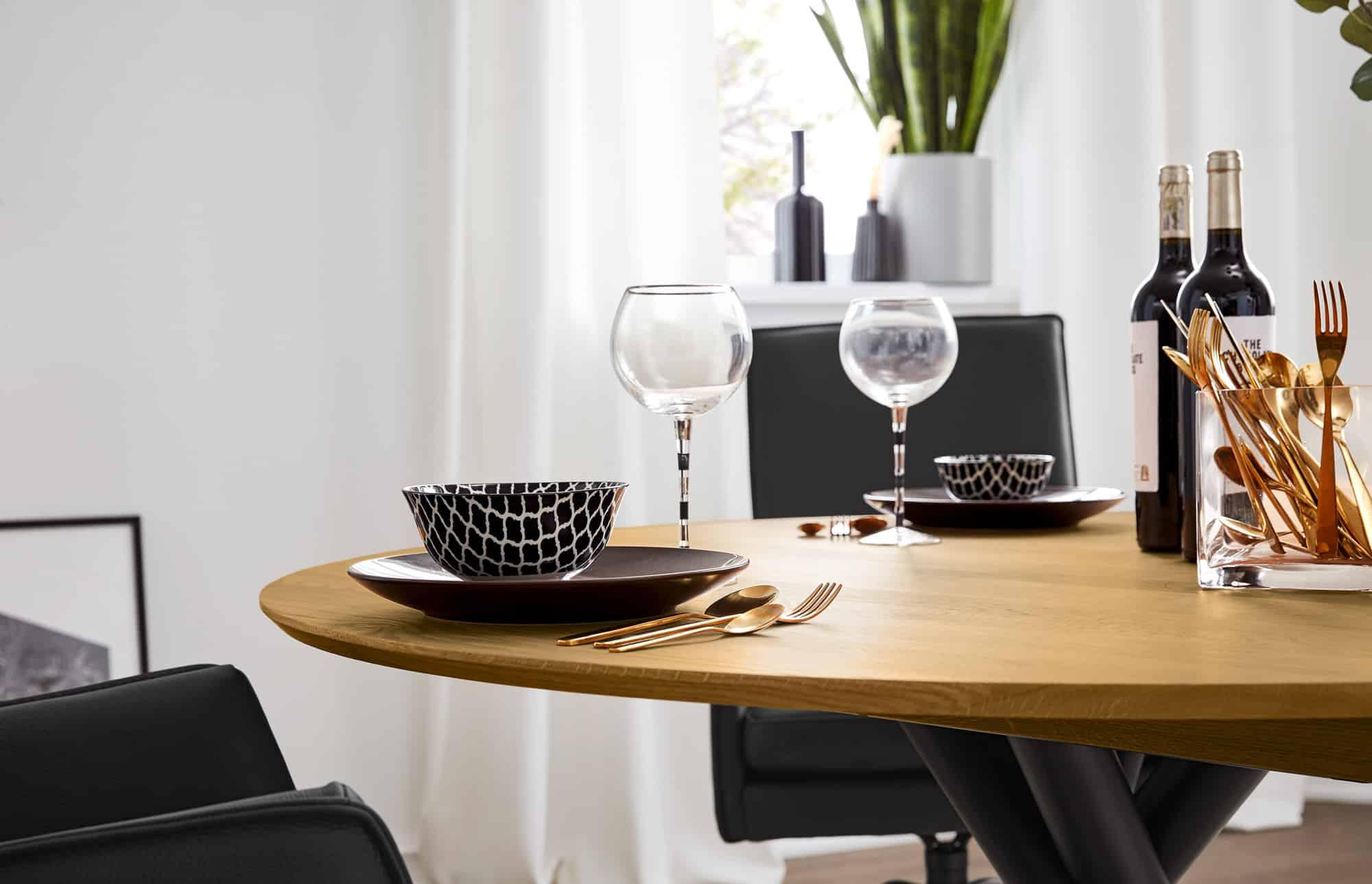 Musterring Tisch