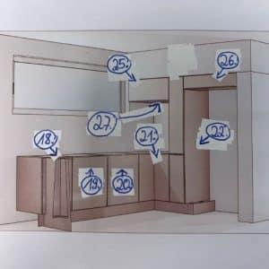 Nummerierung 2_Homepage