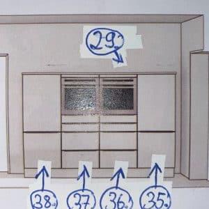 Nummerierung 3_Homepage
