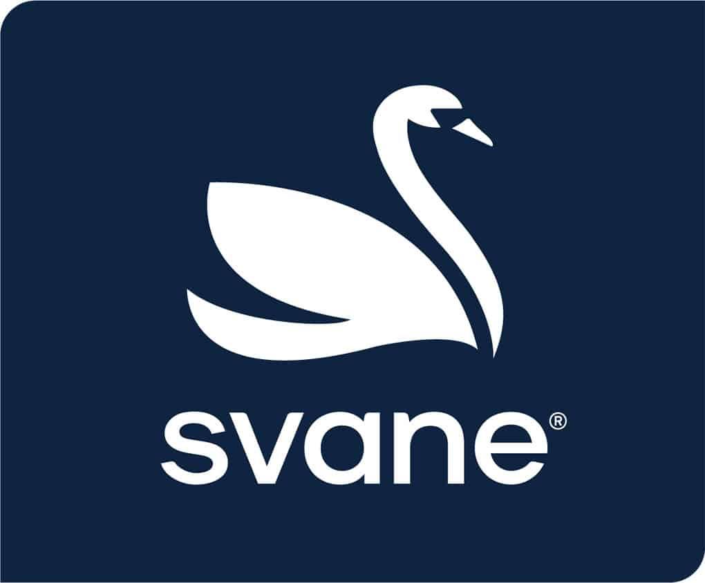 Logo Svane