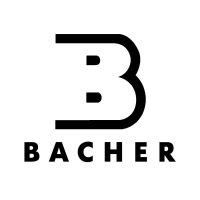 Bacher Logo